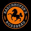Raschhofers-Rossbraeu_Logo_512x512_1